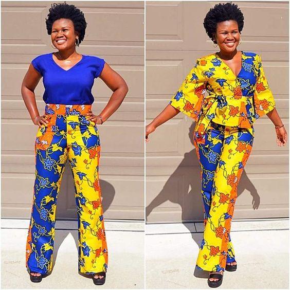 Www.twenafashions.com ~DKK ~African fashion, Ankara, kitenge, African women dresses, African prints, African men's fashion, Nigerian style, Ghanaian fashion.:
