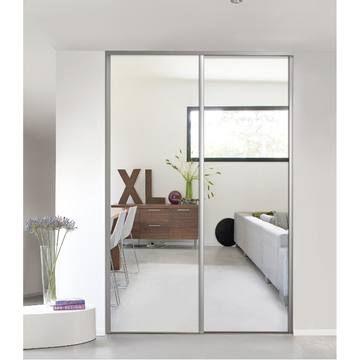 Diy Community Products Solutions Inspiration Leroy Merlin South Africa Wardrobe Doors White Sliding Wardrobe Sliding Mirror Closet Doors