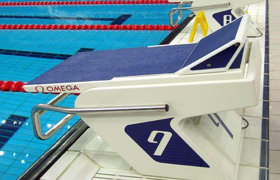 Race Analysis And Video Emma Reaney 2 04 06 200 Scy Breaststroke Ncaa Record Swim Sci Swimming Relay Coaching