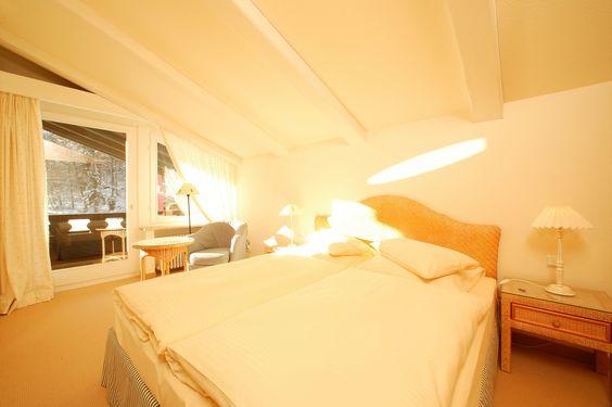 Suite im Seehaus am Riessersee, Garmisch-Partenkirchen - http://www.riessersee.com/