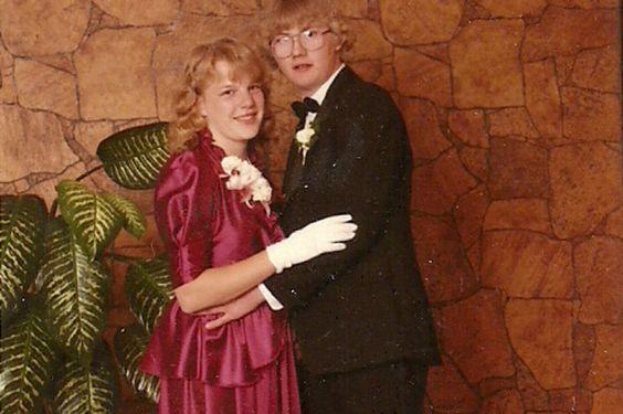 Your Adorably Awkward Prom Photos Awkward Prom Photos Prom - 38 awkward prom photos ever