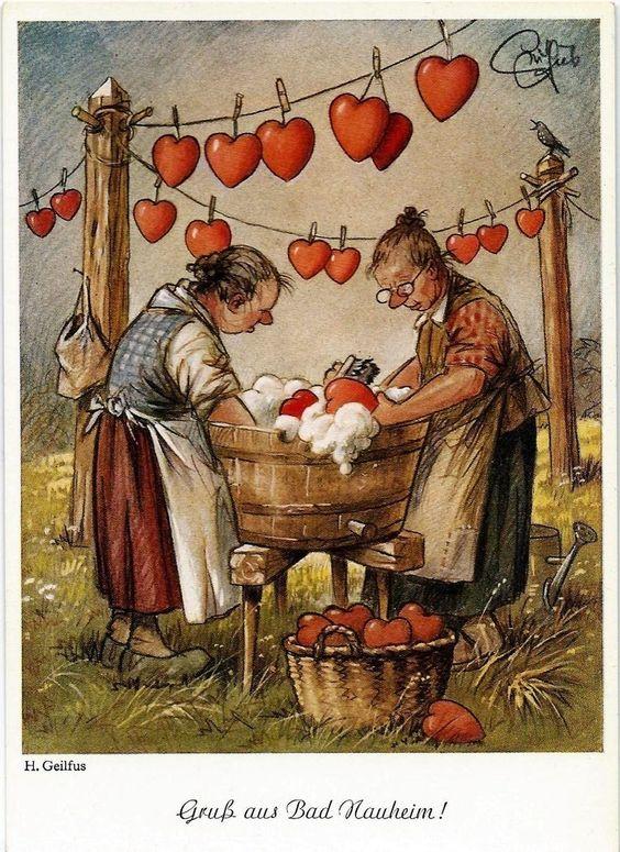 ===Corazón de papel=== 38b81b5060cb9de2b7ed11d912253de3