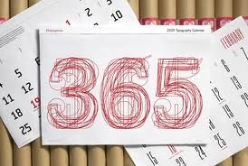 calendar graphic design - Cerca con Google