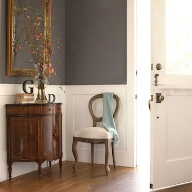 Does Sherwin Williams Sell Silver Paint For Furniture
