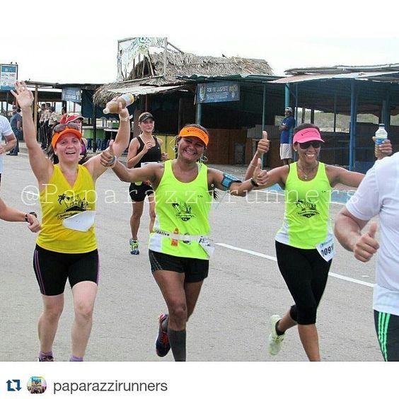 #Repost @paparazzirunners with @repostapp  Con Gran Animo y Entusiasmo Vivimos la Gran Experiencia de estos #8k15kporlamar #NuevaEspartadeMisAmores Gracias a @alcaldiamarino y @alfreditodiazoficial @alcaldiamarino por sumarle Al Deporte#Run #runners #running #dedicación #constancia #entusiasmo #pasión #vamospormas #alcadiademariño #paparazzirunners #islademargarita by anaisvasquez2010