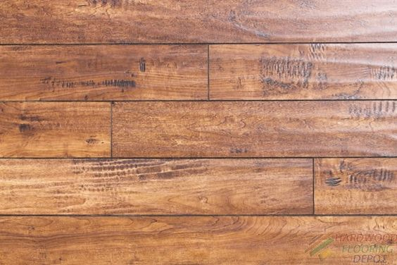 Valley Forge Laminate Flooring Google Search No Place