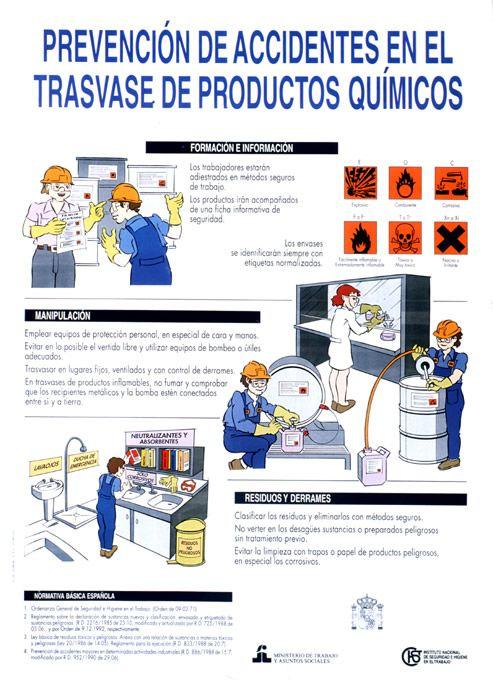 accidentes en el trabajo pdf free