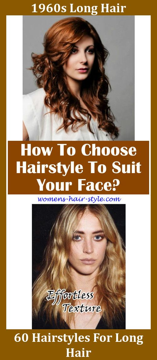 Hairstyle Gallery For Women Womens Hairstyles Long Hair Styles Hair Styles