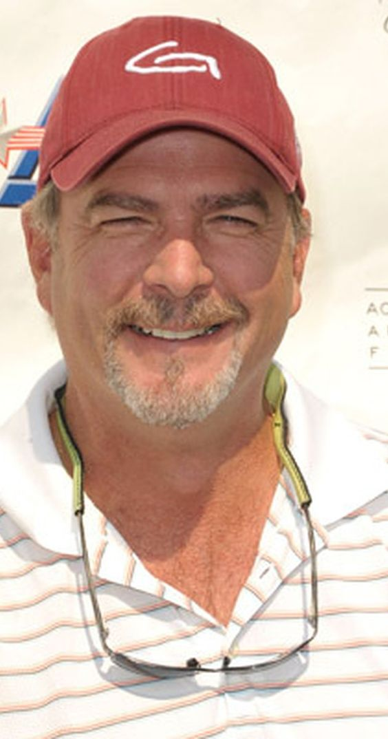 Bill Engvall, Actor: Blue Collar TV. Bill Engvall was born on July 27, 1957 in…
