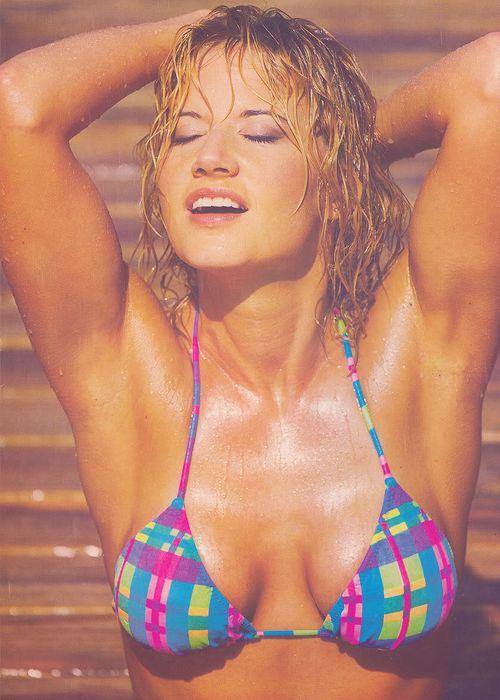 Tammy Lynn naked 353