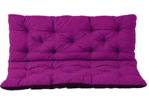 Poduszka Na Lawke Ogrodowa Hustawke 135x60x50 Cushions Furniture Seater