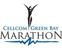 Cellcom Green Bay Marathon/Half Marathon...May 19, 2013  My next half marathon w/ @Melanie Meinen?!