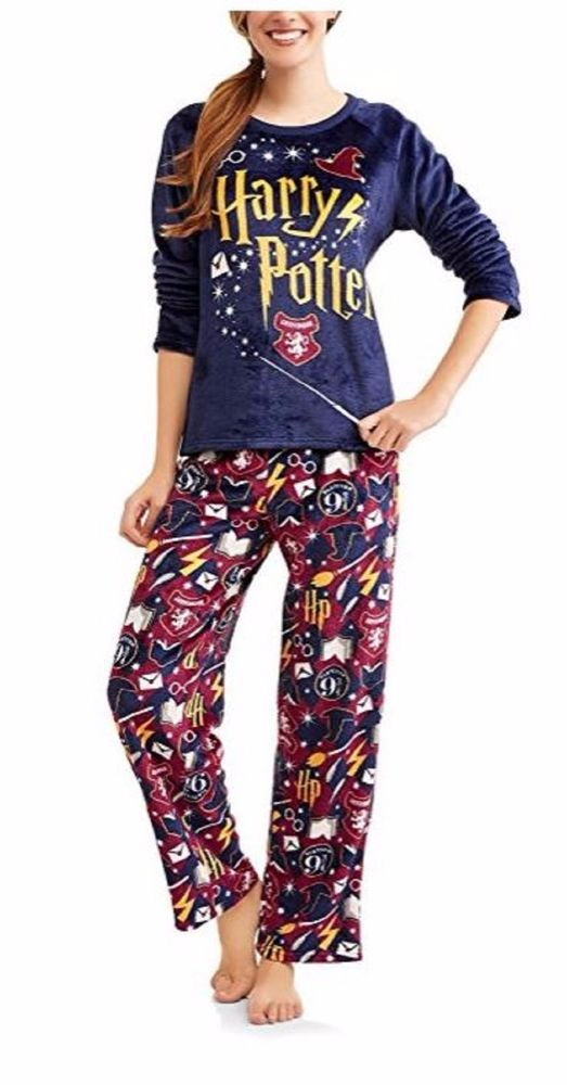 5Years Various Designs 18months Cartoon Character Products Boys Paw Patrol Pyjamas Shortie Pyjama Set