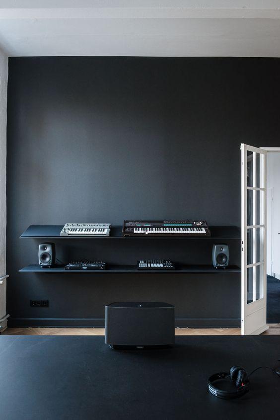 ¡Que suene la música! | Galería de fotos 4 de 11 | AD