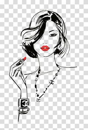 Pin De Pat Farnsworth Em Scrap Desenho Da Alice Vogue Desenho Arte De Silhueta