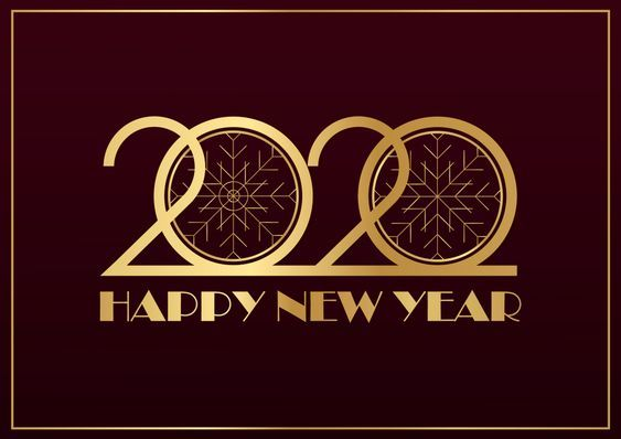 Happy New Year 2016 Facebook Status Quotes Wishes Sms Hd Wallpaper Happy New Year Status Happy New Year Images Happy New Year Message