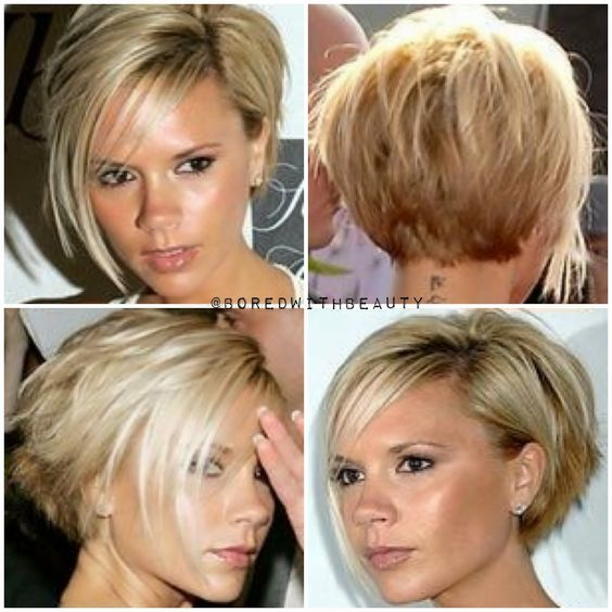 BORED WITH BEAUTY   Get Inspired. - Beauty product reviews and hair inspiration.: TIPS AND ADVICE FOR THE BIG CHOP