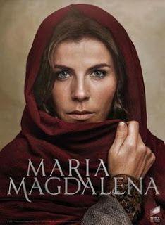 Mirar Maria Magdalena Capitulo 39 Online Y Gratis Series E