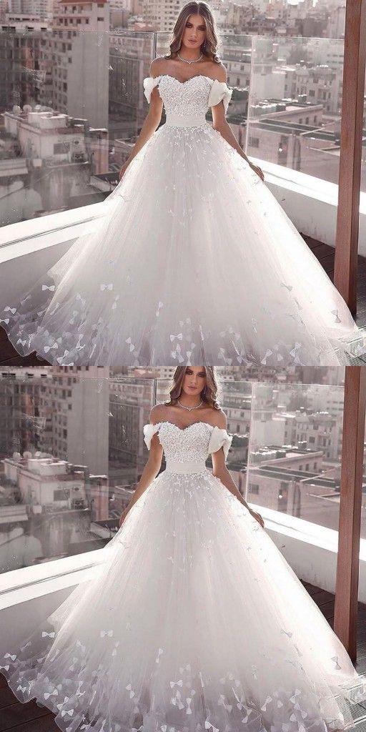 Luxus Hochzeitskleider A Linie Brautkleider Brautmoden Online Kaufen A Linie Brautkleider Brautkleider Brautkleider Abiballkleider Abendkleider Kleider Hochzeit Verfuherische Brautkleider Hochzeitskleid