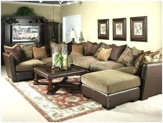 Cook Brothers Living Room Sets, Cook Brothers Living Room Sets