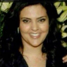 صور لنا بنت سعود الفيصل موقع فايدة بوك