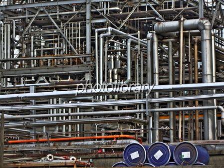 パイプ 工場 - Google 検索