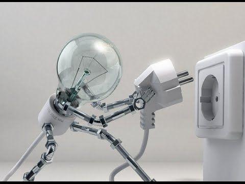 تفسير حلم انقطاع الكهرباء في المنام الكهرباء انقطاع الكهرباء تفسير أنقطاع الكهرباء تفسير ابن سيرين Lamp Hair Dryer Decor