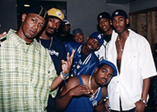Pin On Hip Hop Rnb Soul