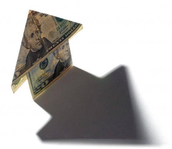 LOUCURA! BÔNUS + 105% PARA CADA DEPÓSITO. Você não pode ficar fora dessa promoção inédita. Até 7 DE DEZEMBRO você deposita acima de US$300 na sua conta RoboForex através de QUALQUER| sistema de pagamento e simplesmente GANHA 105% sobre CADA depósito. PEGUE SEU BÔNUS (http://www.roboforex.pt/operations/bonuses-promotions/105-deposit-bonus/)