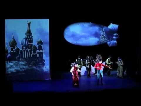 """LA GENERACIÓN DEL 80"" CIA ANABEL VELOSO, 弗拉門戈, フラメンコ,플라멩코, фламенко, ,弗拉门戈 رقصة إسبانية פלמנקו - YouTube"