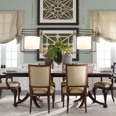 Abbott Dining Room Tile Dining Room Inspiration Modern Dining