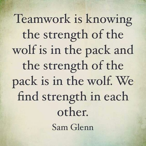 Catchy Team Work Sayings#teamwork #teamworkquotes #teamworksayings #quotes #quoteoftheday #sayingsandquotes
