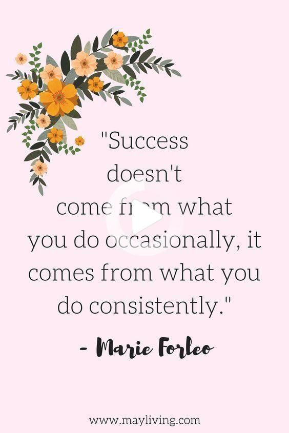 Consistency Is The Watch Word Motivationalquotes Motivation Quotes Quoteoftheday Quote Work Quotes Funny Monday Motivation Quotes Work Quotes