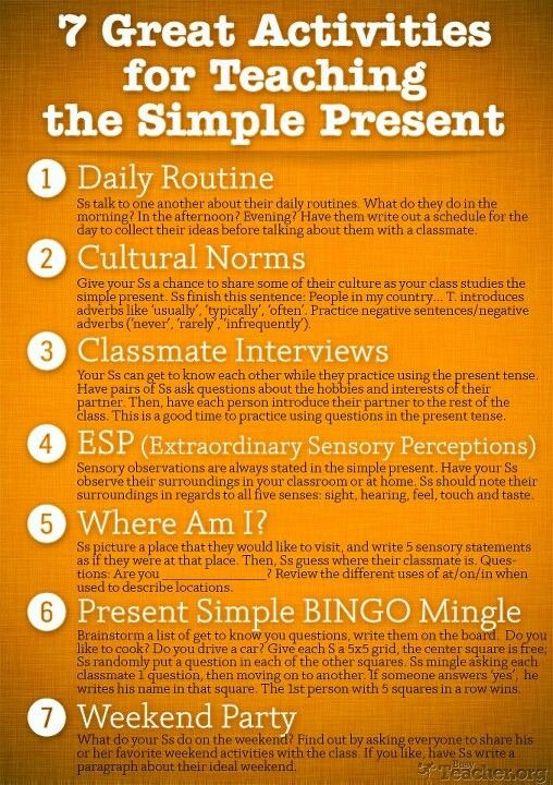 Present tense or past tense when writing a persuasive HISTORICAL essay?