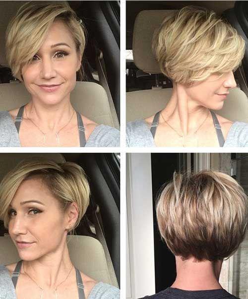 Pin On Edgy Hair