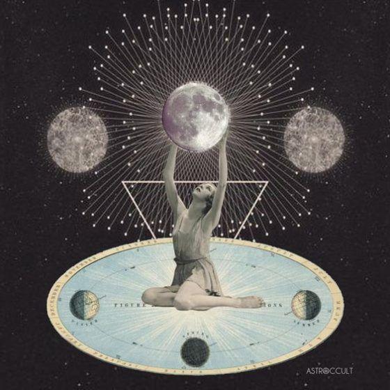 ECLIPSE PENUMBRAL DE LUNA EN CÁNCER: REINVENCIÓN EMOCIONAL en 2020 | Producción artística, Ritual de luna llena, Imágenes para dibujar