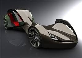 Image Result For The Worldu0027s Most Futuristic Sports Car | CARS | Pinterest Design Ideas