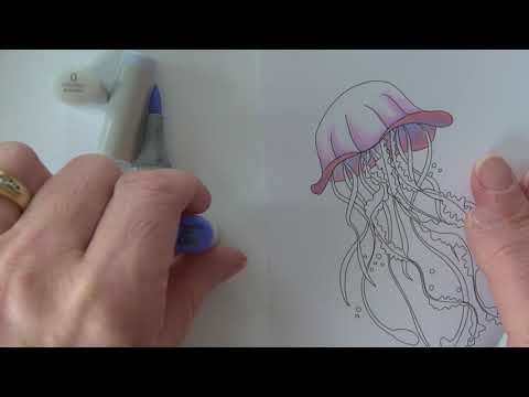 Ccr Jelly From Craft With Pixels Youtube Crafts Pixel Coloring Pages