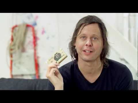 IKEA world's cheapest digital camera, 40 photos, 2.3 megapixel, USB port