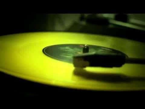 Ghost Zenith Vinyl Best Quality Youtube Vinyl Zenith Ebay