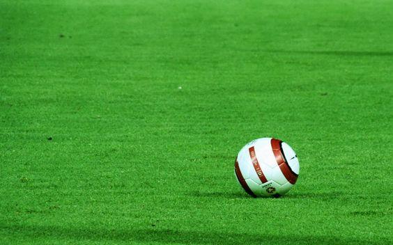 Fantasy Football HD Wallpapers 8 #FantasyFootballHDWallpapers - football powerpoint template