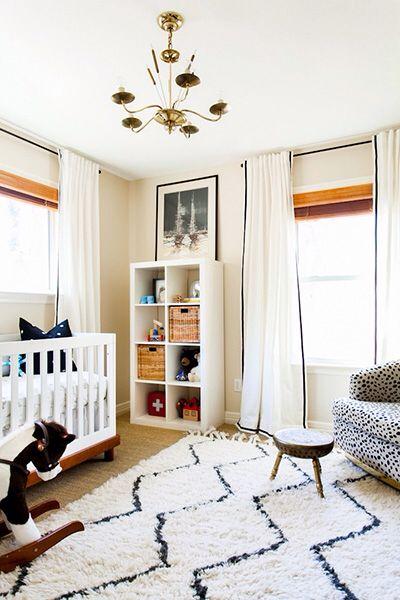 Teppiche, kinderzimmer and kindergarten teppiche on pinterest