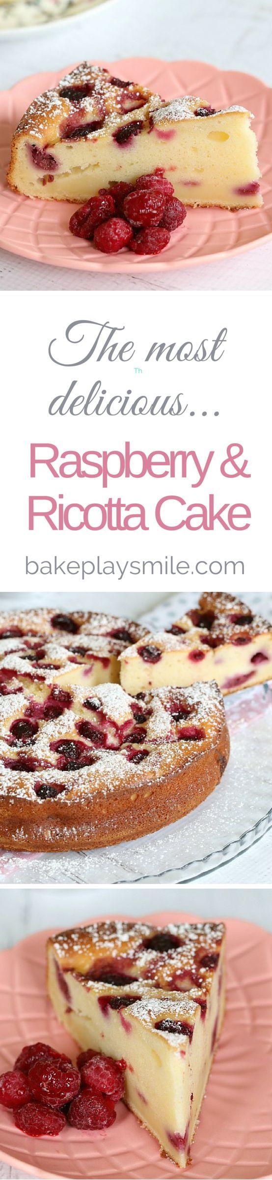 raspberry swirl ice cream raspberry ice cream ice cream raspberry ...