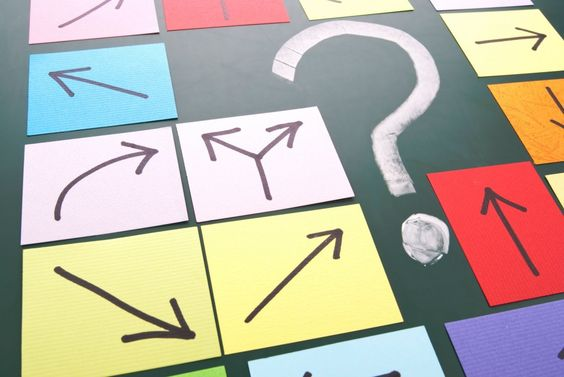Blog | The 7 questions to ask before starting a business    Taking time to clearly answer each question will help you identify your business' purpose, objectives and key differentiators.