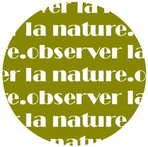 observerlan2.png  par LAURENCE  (7-10-2011)