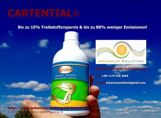 Arkanum Solution Publishing Ltd arkanumsolution@gmail phone - kaufvertrag gebrauchte küche