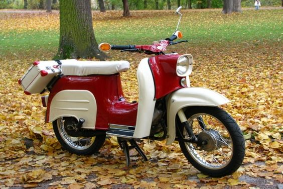 simson schwalbe google 39 da ara moped pinterest nice. Black Bedroom Furniture Sets. Home Design Ideas