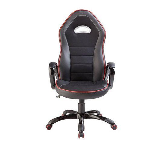 Fauteuil De Bureau But Fauteuil Bureau But Intrieur Dco Chair Round Back Dining Chairs Leather Chair
