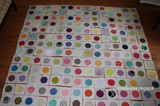 smazoochie: Quilty 196