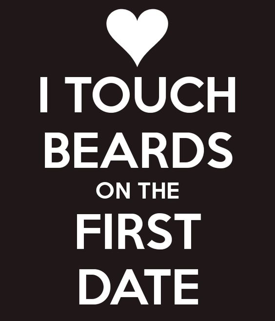 explore first date quotes
